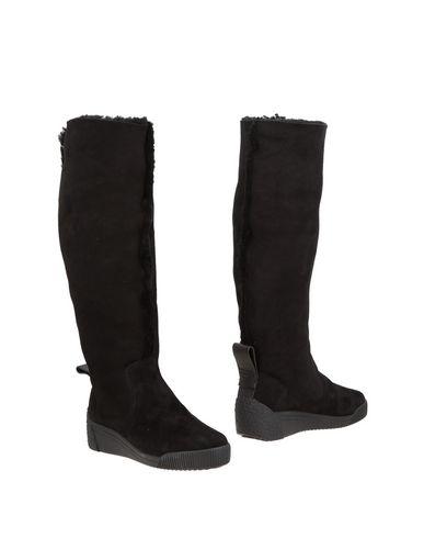 zapatillas SEE BY CHLO? Botas mujer