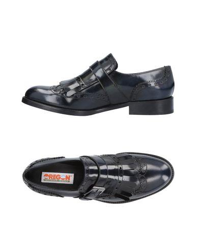 zapatillas OREGON Mocasines mujer