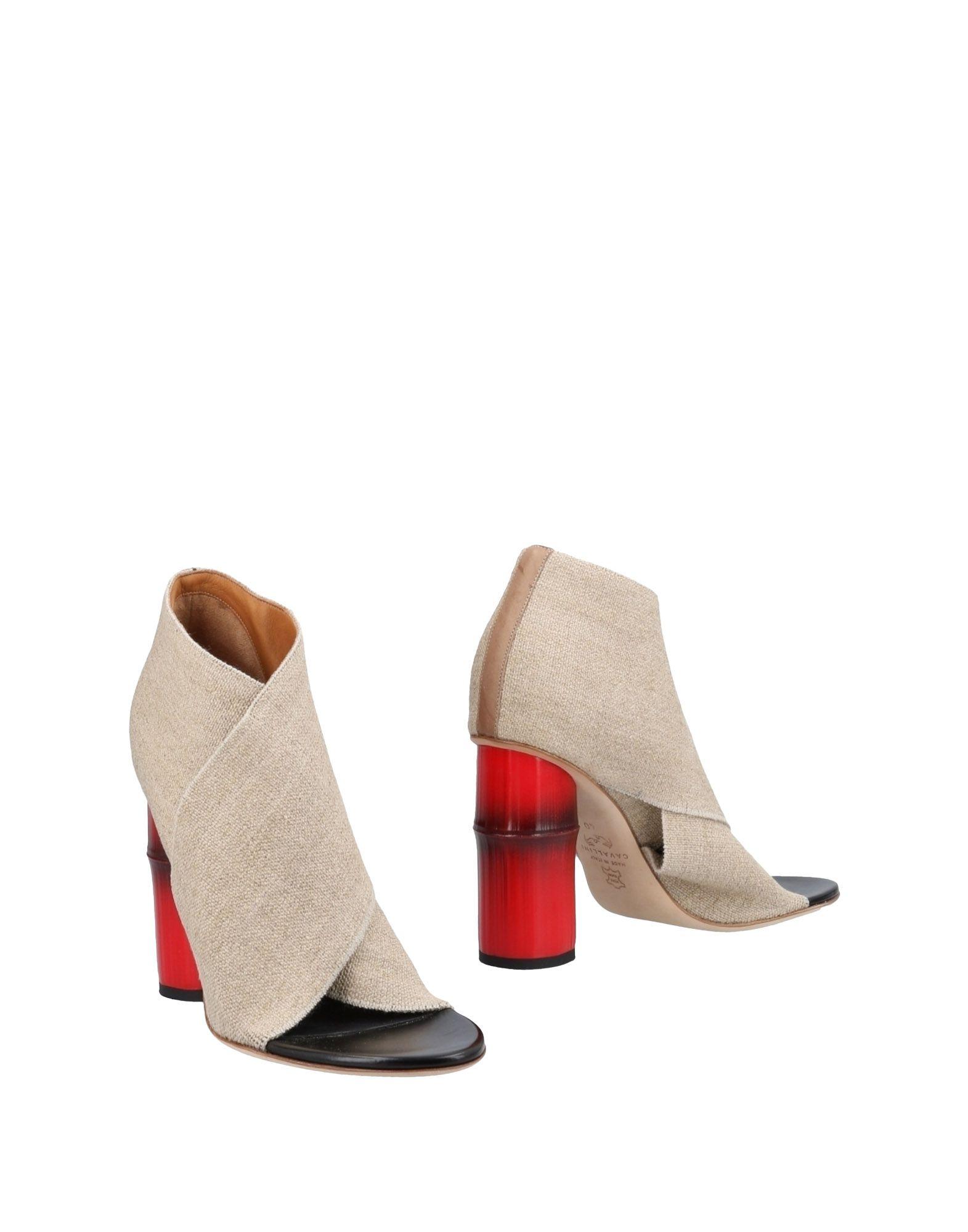 CAVALLINI Полусапоги и высокие ботинки плейбой бренд осенью открытый скалолазания и пешие прогулки досуга для дыхания и водонепроницаемым мужские ботинки