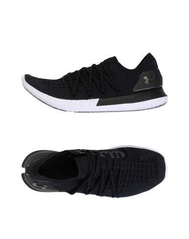 zapatillas UNDER ARMOUR Sneakers & Deportivas hombre