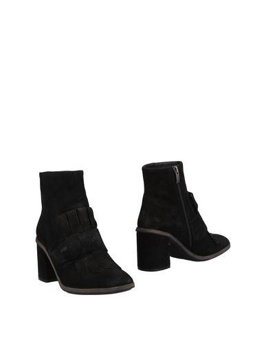 zapatillas ETWOB Botines de ca?a alta mujer