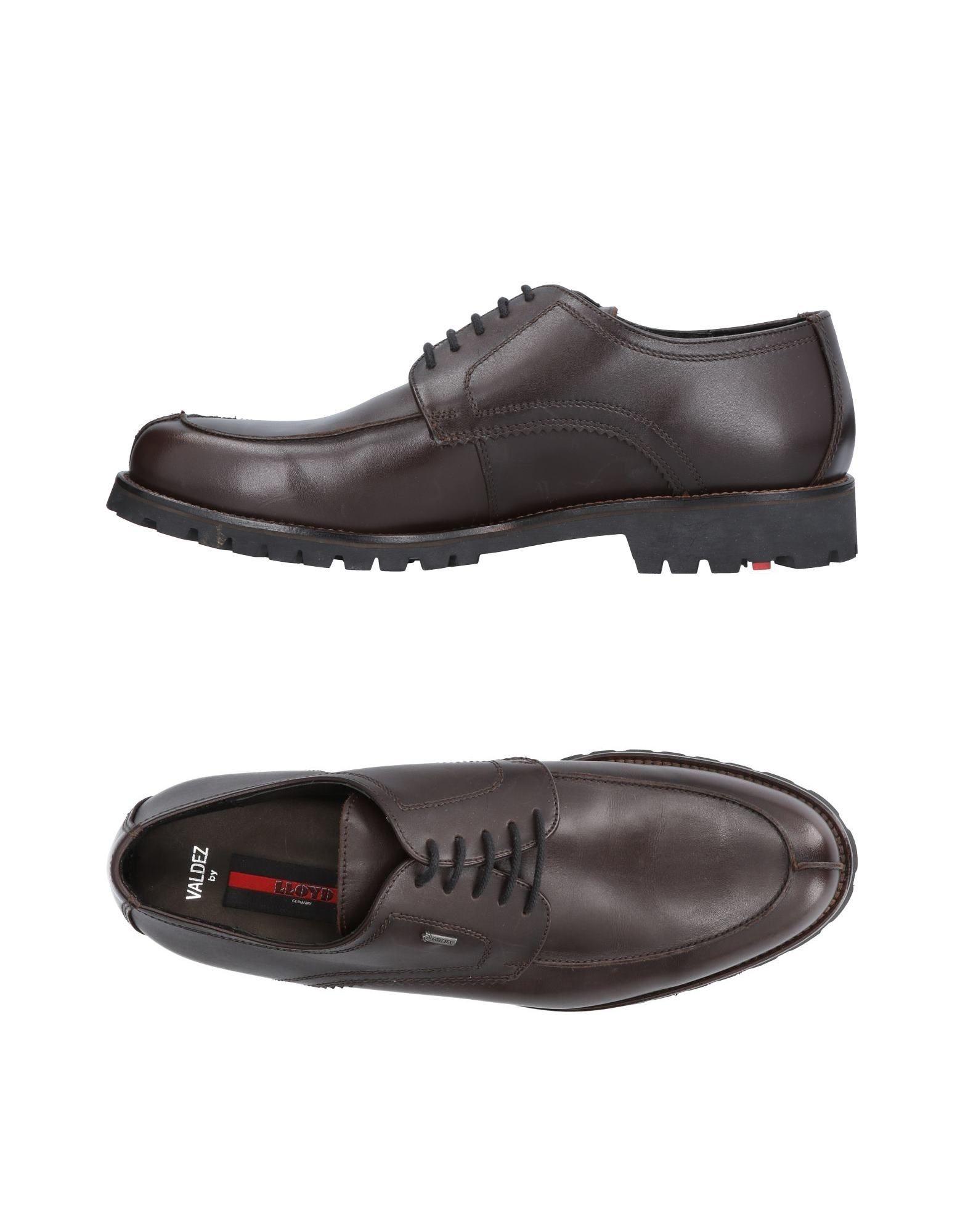 LLOYD Обувь на шнурках
