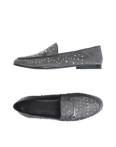 zapatillas NINE WEST Mocasines mujer