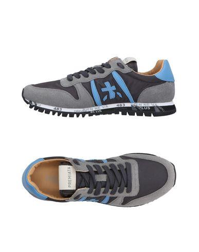 zapatillas PREMIATA Sneakers & Deportivas hombre
