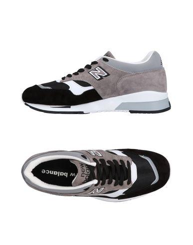 zapatillas NEW BALANCE Sneakers & Deportivas hombre