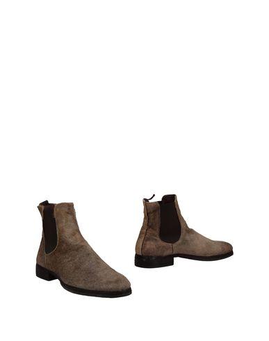 zapatillas PANTOFOLA D ORO Botines de ca?a alta hombre