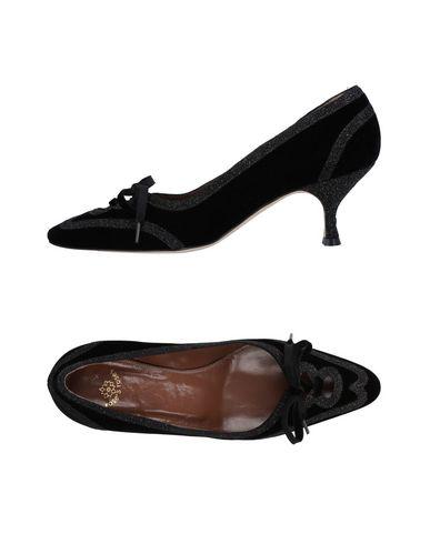 zapatillas ROSE S ROSES Zapatos de sal?n mujer