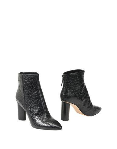 zapatillas NINE WEST Botines de ca?a alta mujer