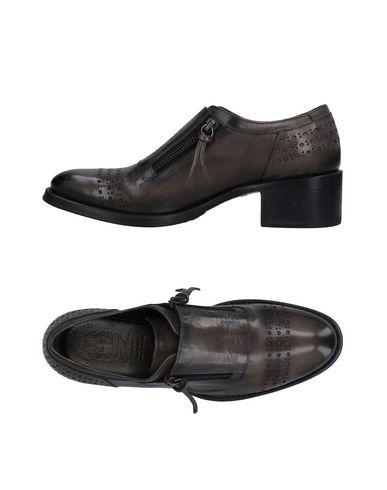 zapatillas CORVARI Mocasines mujer