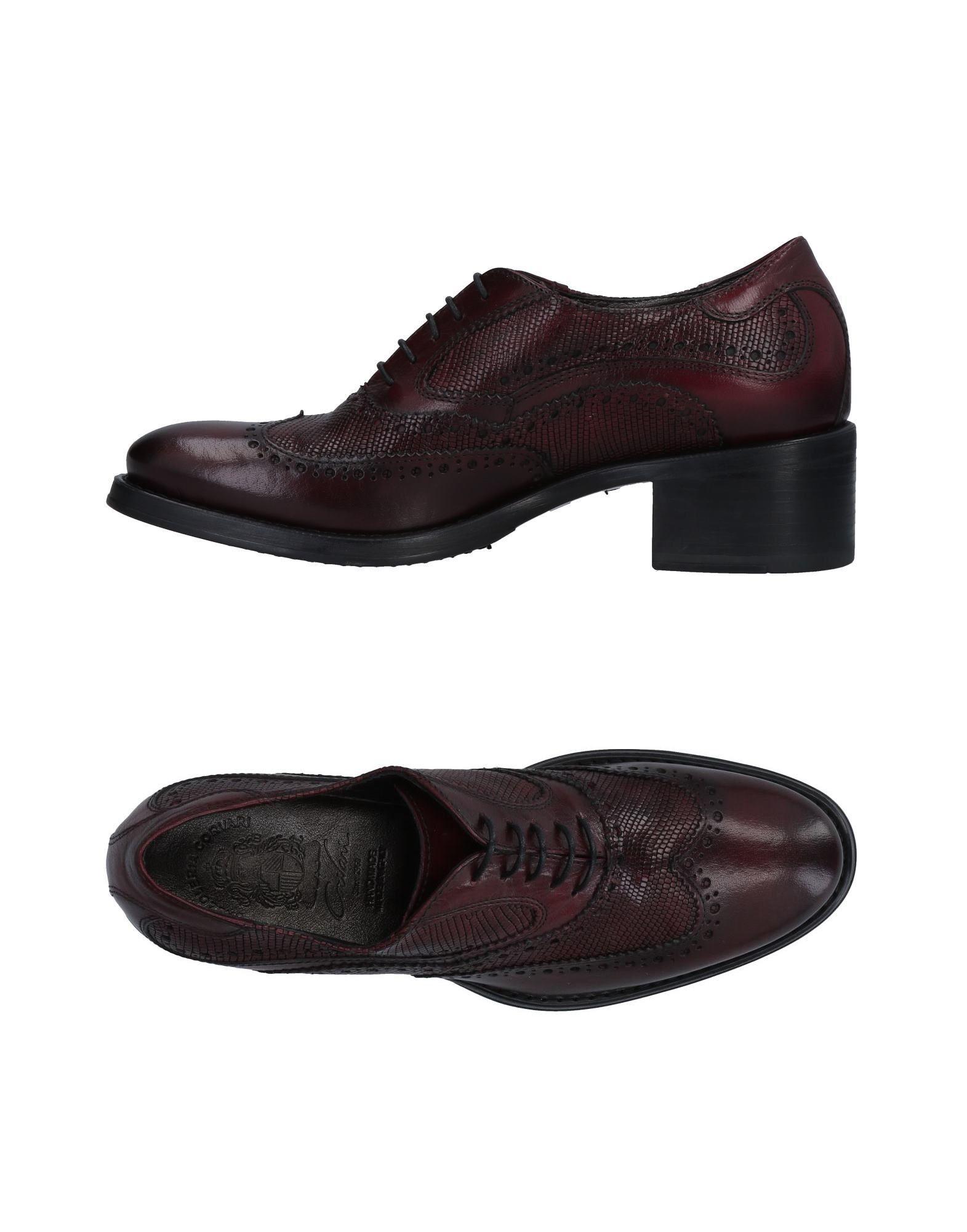 CORVARI Обувь на шнурках первый внутри обувь обувь обувь обувь обувь обувь обувь обувь обувь 8a2549 мужская армия green 40 метров