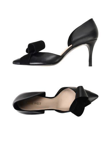 zapatillas NINE WEST Zapatos de sal?n mujer