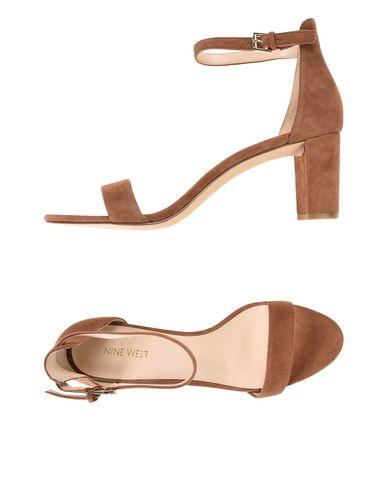 zapatillas NINE WEST Sandalias mujer
