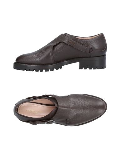 zapatillas CAVALLINI Mocasines mujer