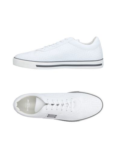 zapatillas GIANNI VERSACE COUTURE Sneakers & Deportivas hombre