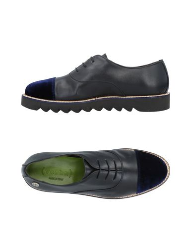 Обувь на шнурках от ( VERBA )