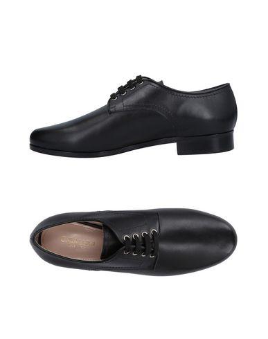zapatillas CAVALLINI Zapatos de cordones mujer