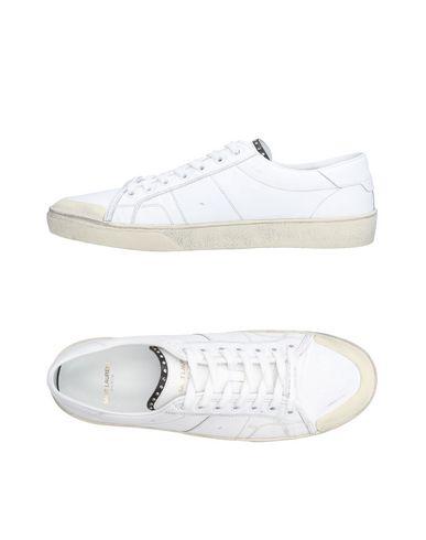 zapatillas SAINT LAURENT Sneakers & Deportivas hombre