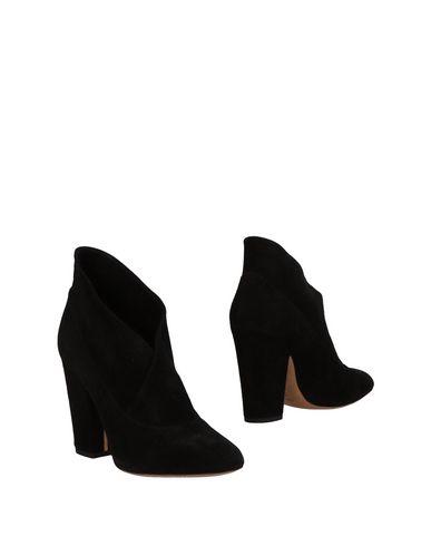 Ботинки от ANLUA LUCCA