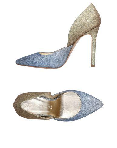 zapatillas MARC ELLIS Zapatos de sal?n mujer