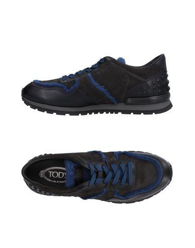 zapatillas TOD S Sneakers & Deportivas hombre