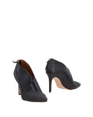 Ботинки от CUOIERIA