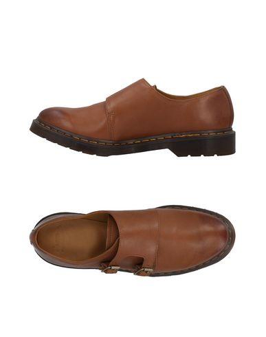 zapatillas DR. MARTENS Mocasines hombre