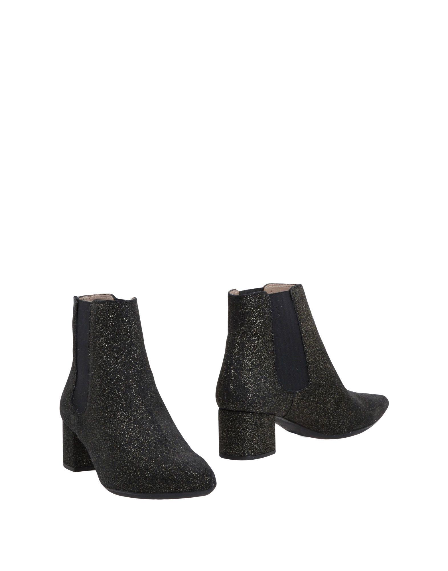 UNISA Полусапоги и высокие ботинки