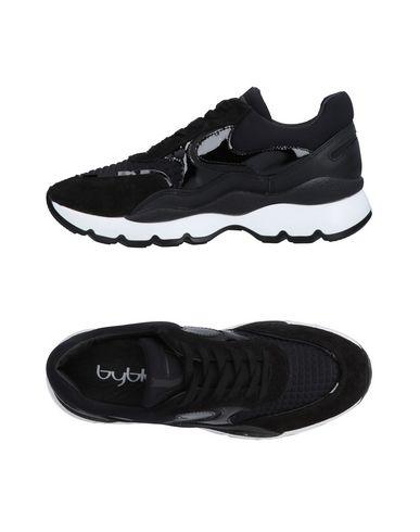 zapatillas BYBLOS Sneakers & Deportivas hombre