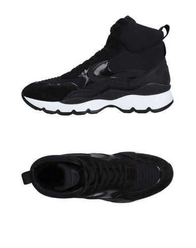 zapatillas BYBLOS Sneakers abotinadas hombre