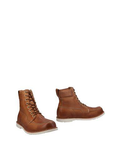 zapatillas TIMBERLAND Botines de ca?a alta hombre