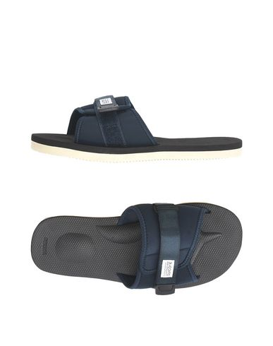 zapatillas SUICOKE Sandalias hombre