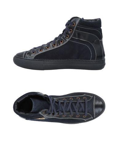 zapatillas BRACCIALINI Sneakers abotinadas mujer