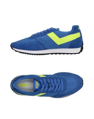zapatillas PONY Sneakers & Deportivas hombre