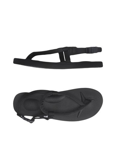 zapatillas SUICOKE Sandalias de dedo hombre