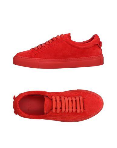 zapatillas GIVENCHY Sneakers & Deportivas hombre