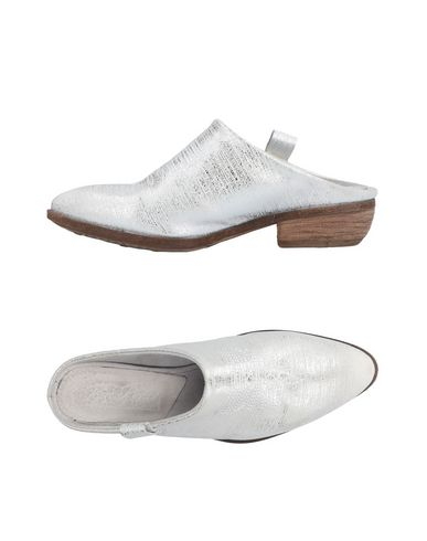 zapatillas ROCK RODEO Mules & Zuecos mujer