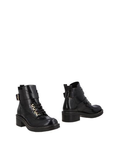 zapatillas ESSENTIEL ANTWERP Botines de ca?a alta mujer