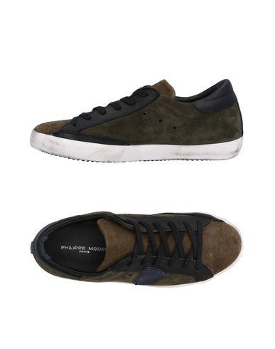 zapatillas PHILIPPE MODEL Sneakers & Deportivas hombre