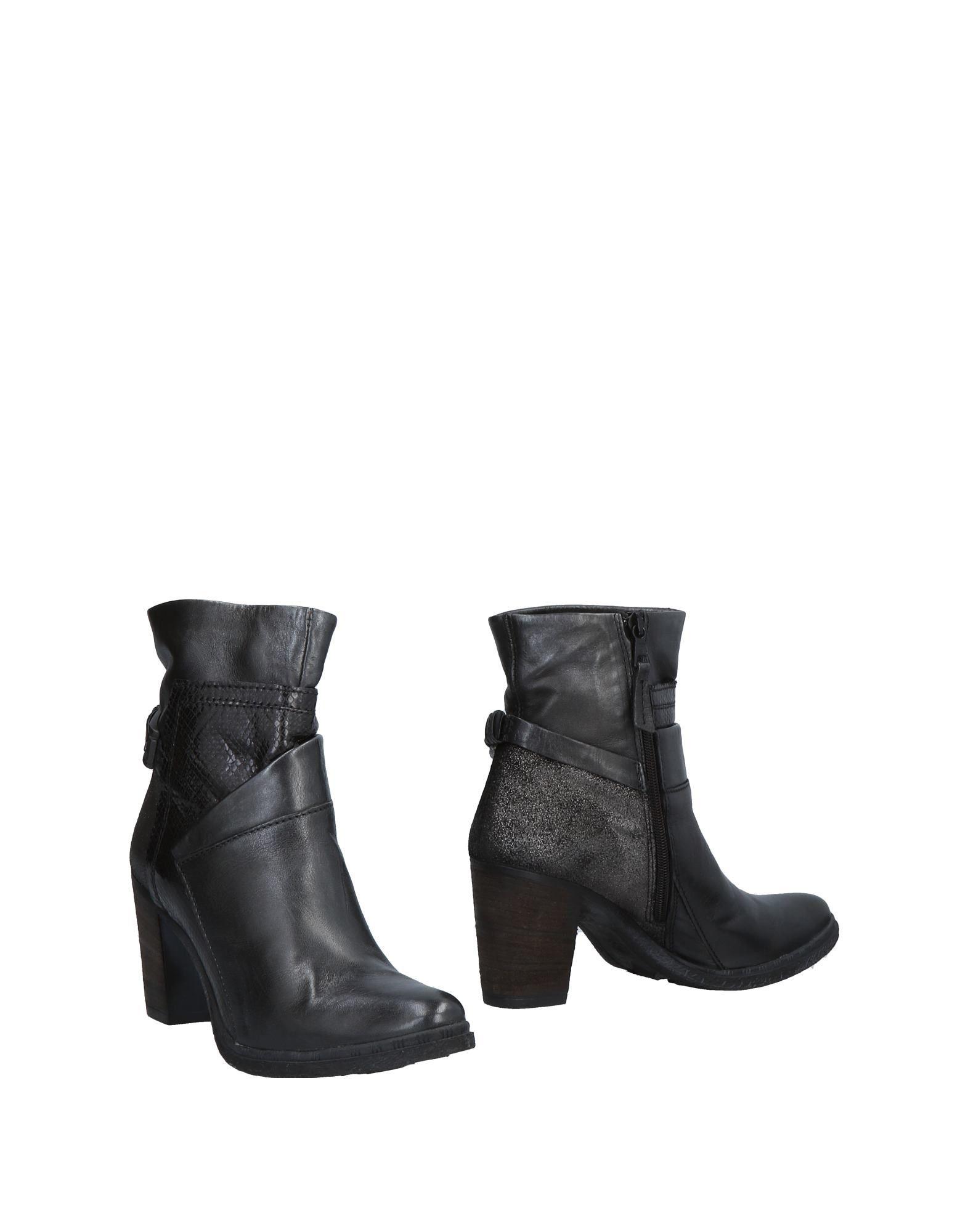 MJUS Полусапоги и высокие ботинки слипоны mjus 686108 101 6239 salvia