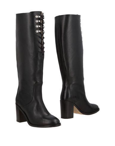 zapatillas DIESEL Botas mujer