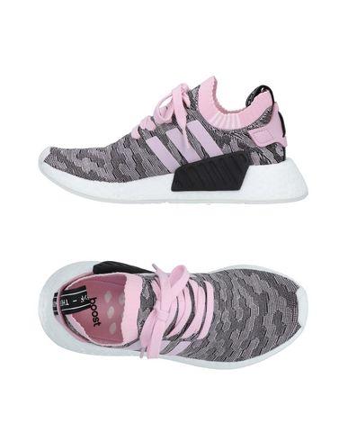 zapatillas ADIDAS Sneakers & Deportivas mujer