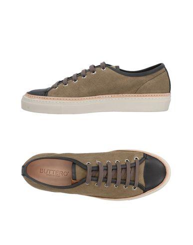 zapatillas BUTTERO? Sneakers & Deportivas hombre