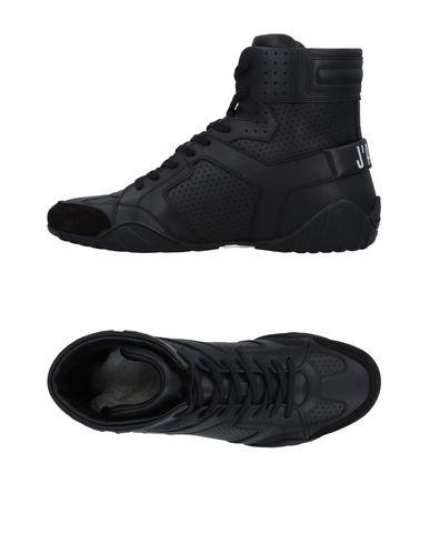 zapatillas DIOR Sneakers abotinadas mujer