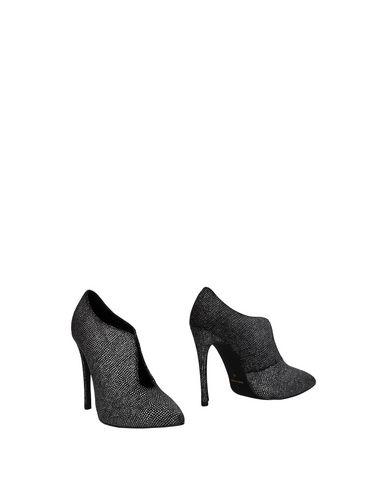 zapatillas GENEVE Botines mujer