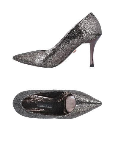 zapatillas ALBERTO VENTURINI Zapatos de sal?n mujer