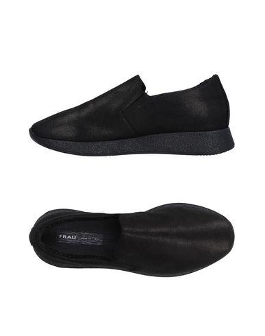 zapatillas FRAU Sneakers & Deportivas mujer