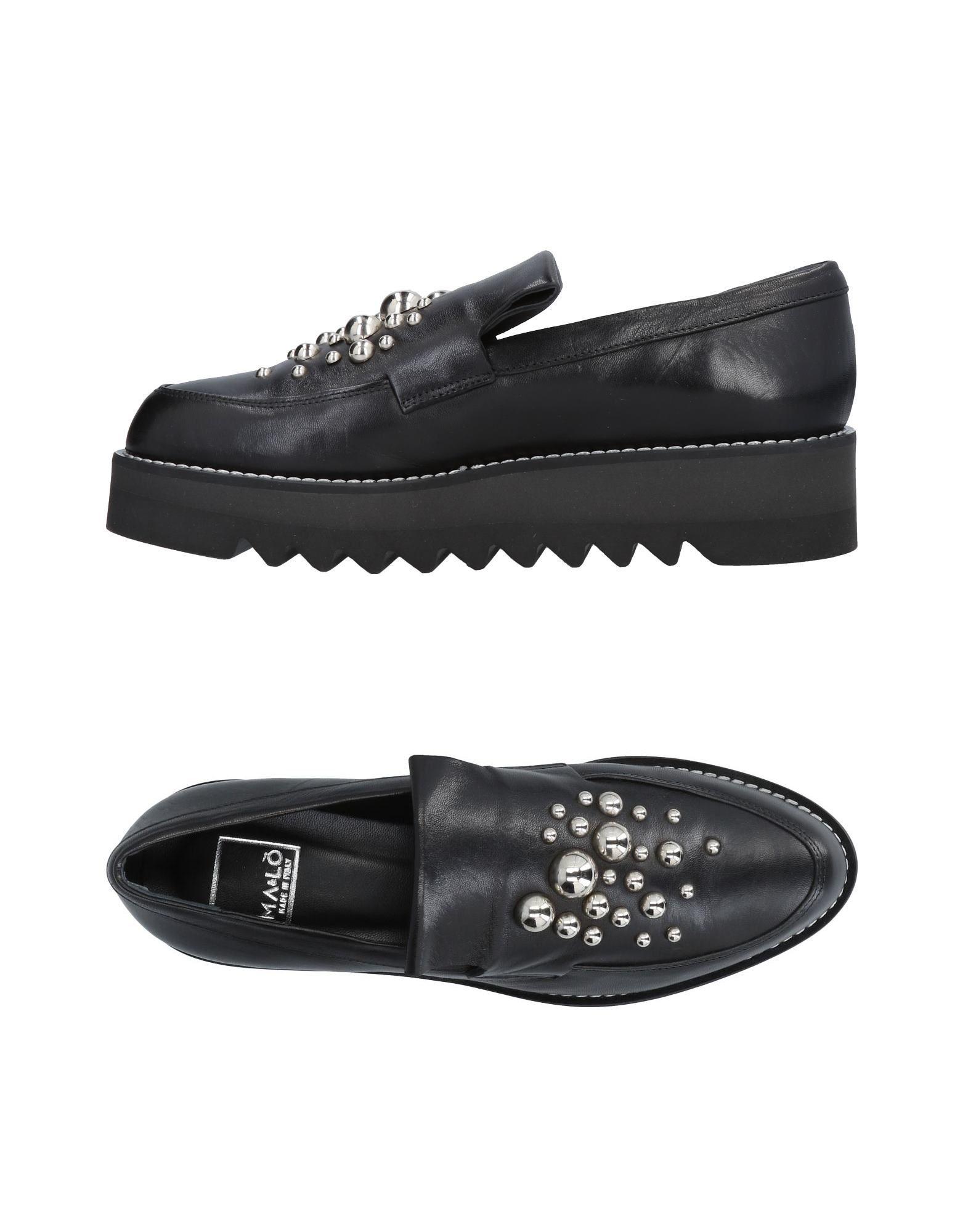 MA & LO' Мокасины мокасины прогулочная обувь ecco biom terrain lo gtx 823544 55634