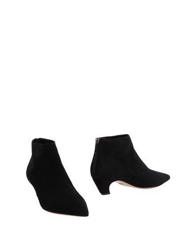 zapatillas DIOR Botines de ca?a alta mujer