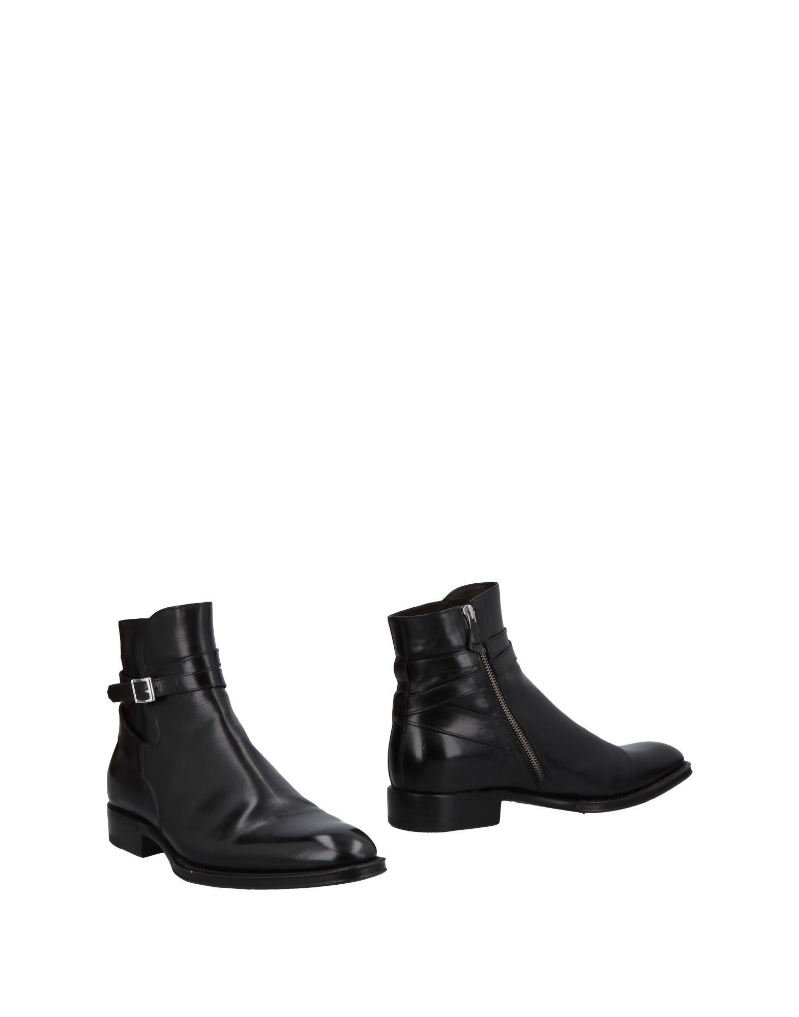 DAMY Полусапоги и высокие ботинки ботинки swims ботинки без каблука