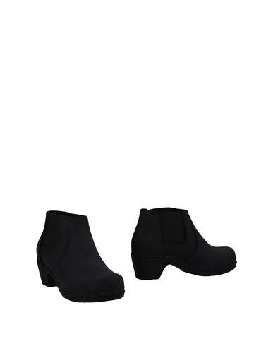zapatillas GENEVE Botines de ca?a alta mujer